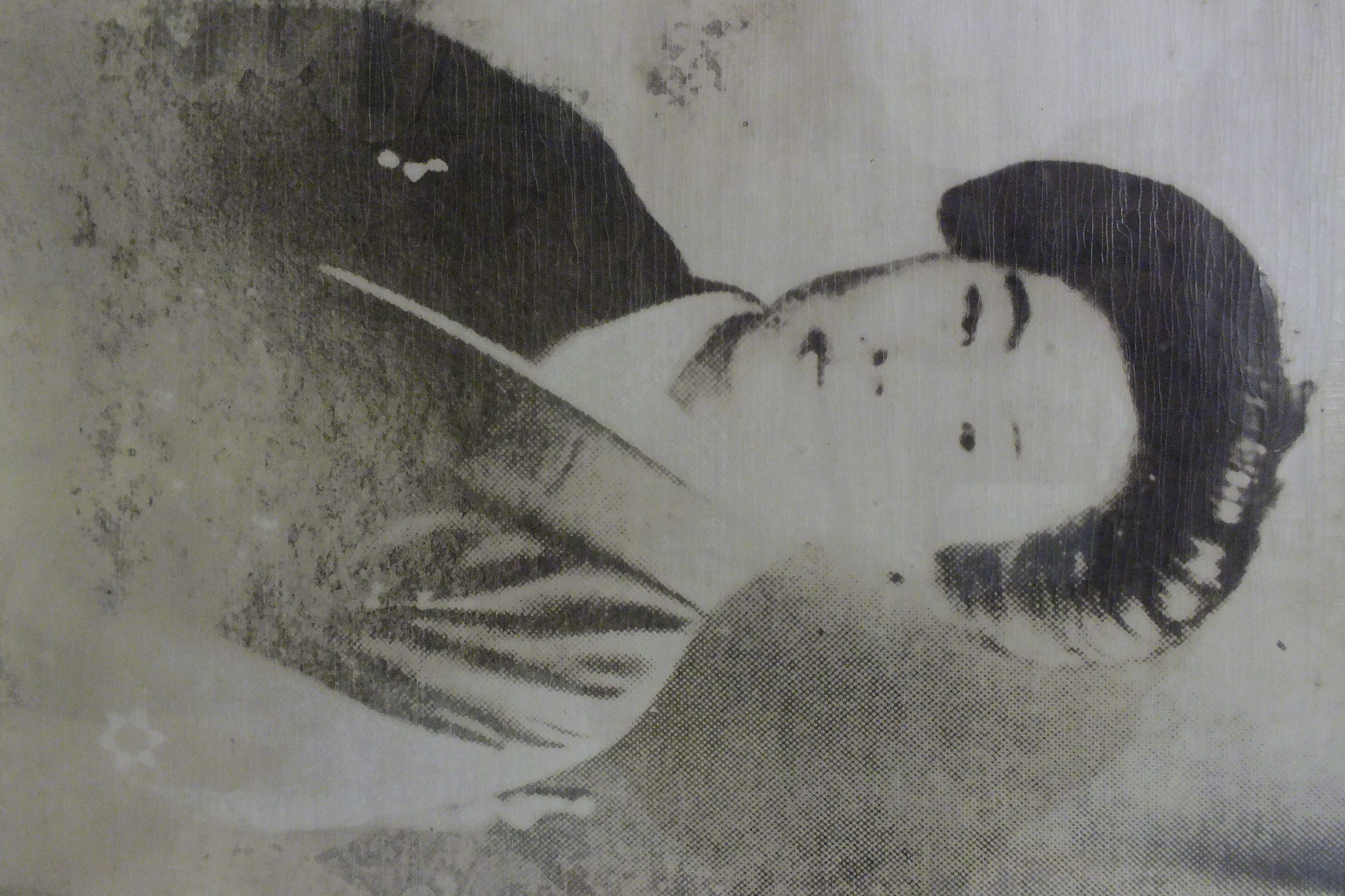 File:2017-07-01 photograph of Chizuko Mifune(御船千鶴子) taken in 1910.jpg - Wikimedia Commons
