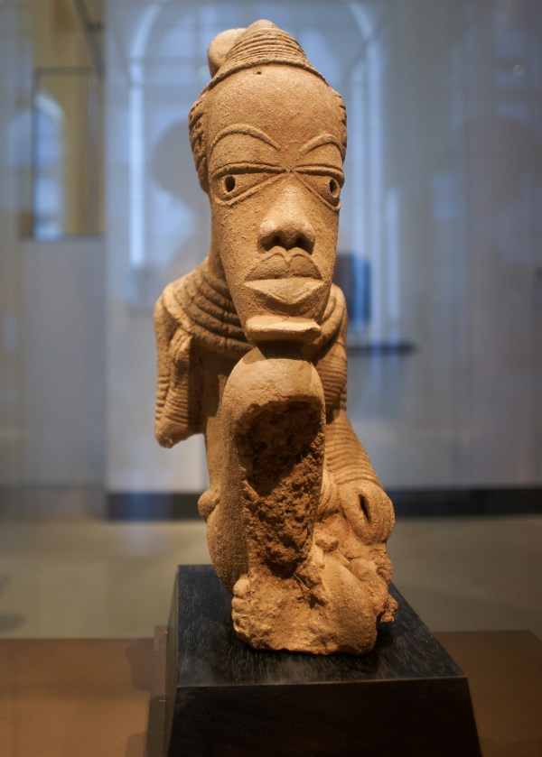 File African Art- - Wikimedia Commons