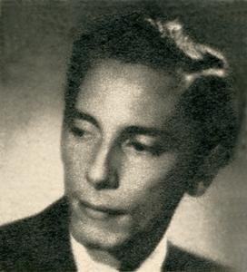 File:Andrzej Panufnik 1949.jpg