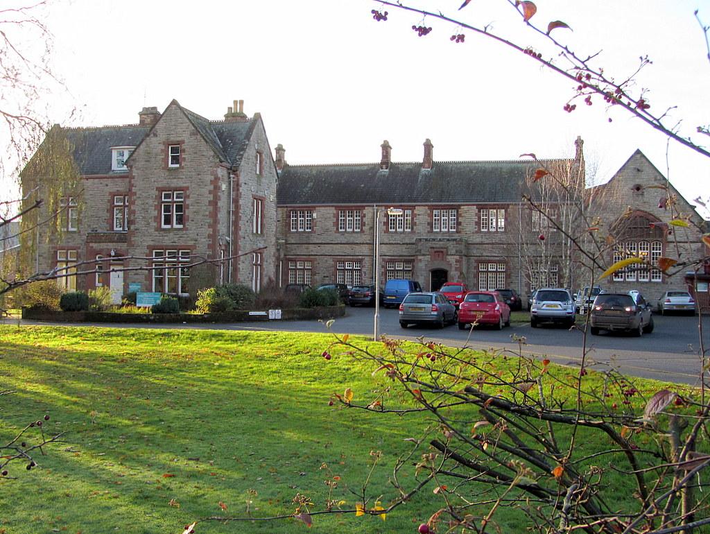 Appleby Grammar School  Wikipedia