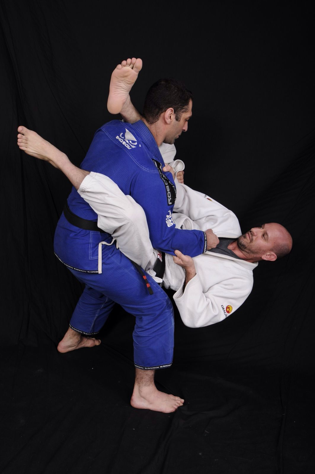 Hd Wallpaper Of Girl And Boy File Bjj Brazilian Jiujitsu 03 Jpg Wikimedia Commons