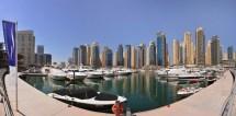 Dubai Marina - Wikipedia