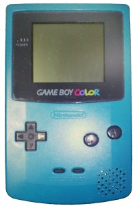 File:Game Boy Color.jpg - Wikimedia Commons