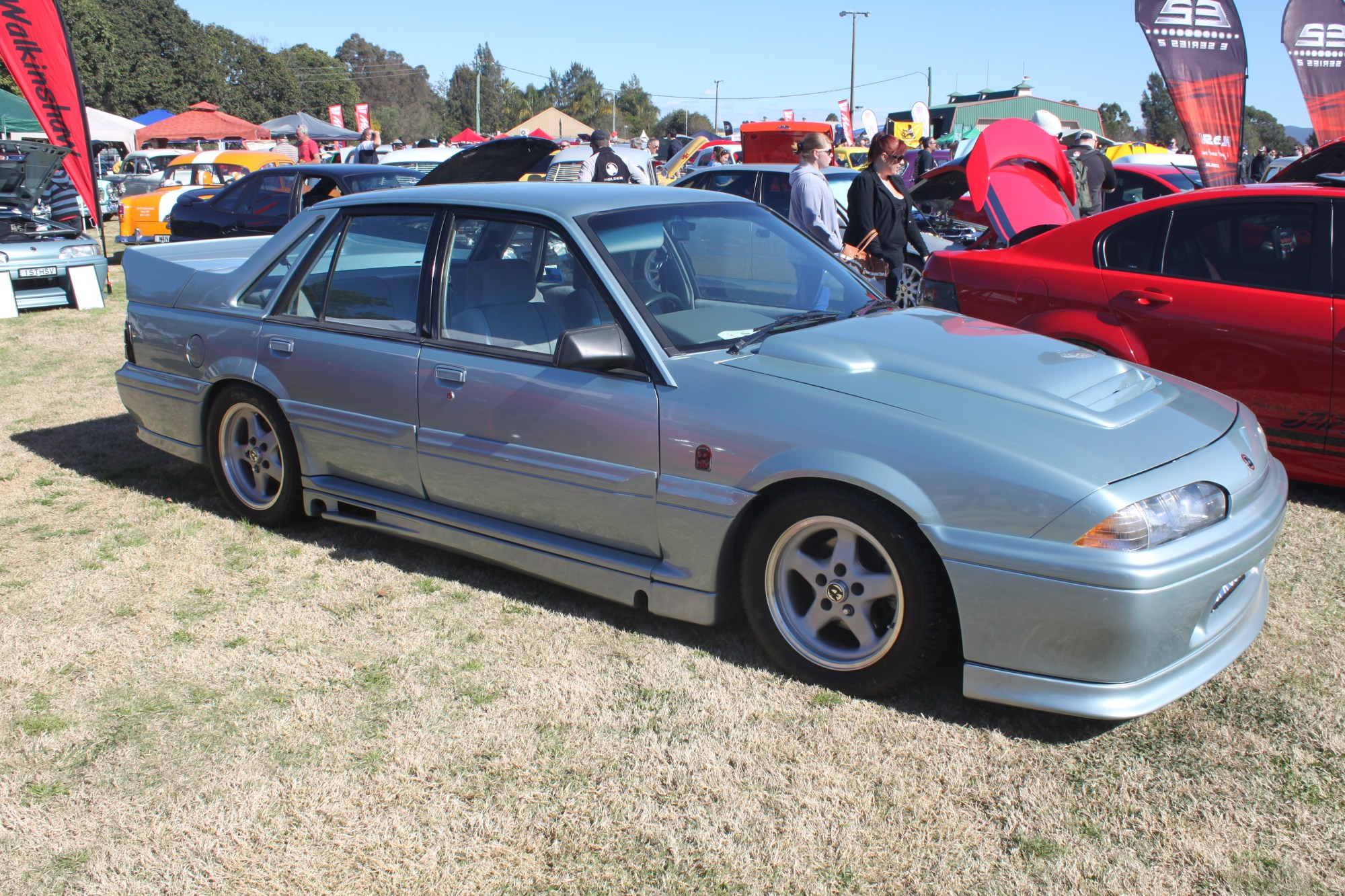 hight resolution of file holden commodore vl hsv ss group a 15891117210 jpg