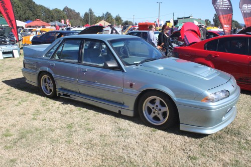 small resolution of file holden commodore vl hsv ss group a 15891117210 jpg