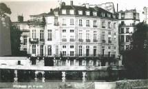 Tel Lambert Paris