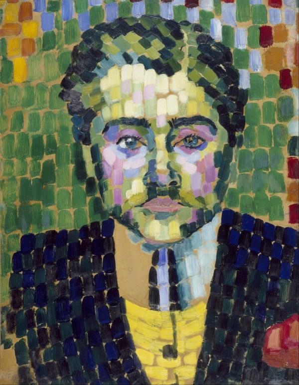 File Robert Delaunay - Jean Metzinger Google Art