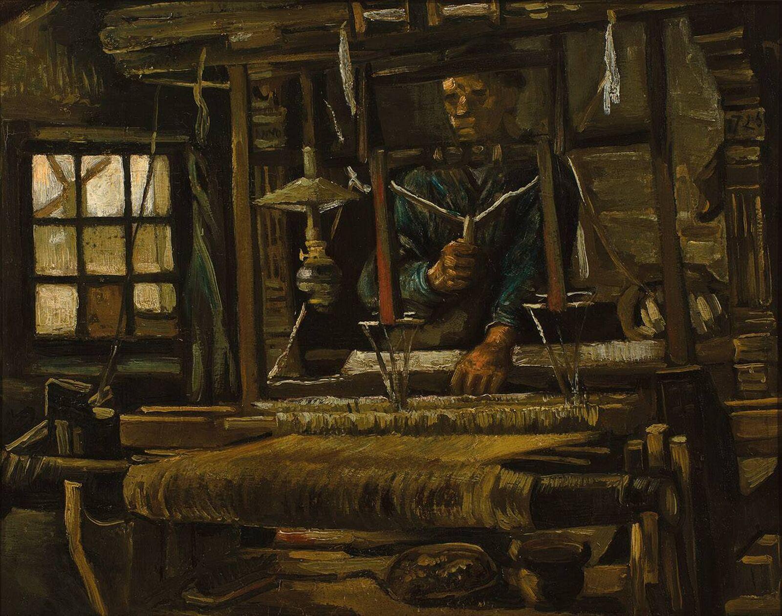 https://i0.wp.com/upload.wikimedia.org/wikipedia/commons/f/fe/Vincent_van_Gogh_0141.jpg