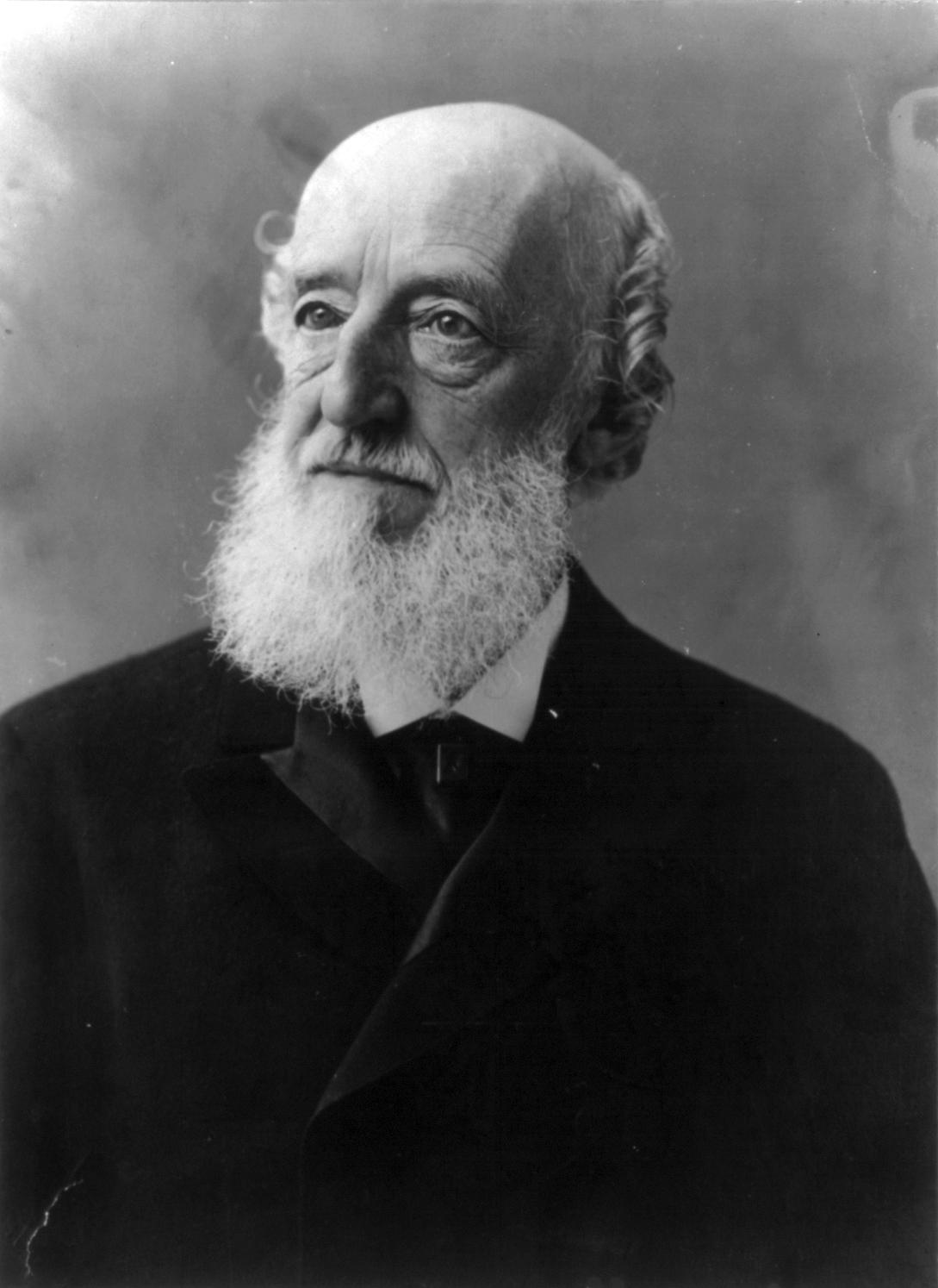 William Allen Butler  Wikipedia