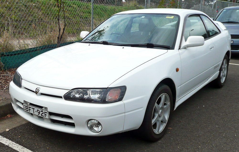 medium resolution of file 1997 2000 toyota corolla levin ae111 bz r coupe 01