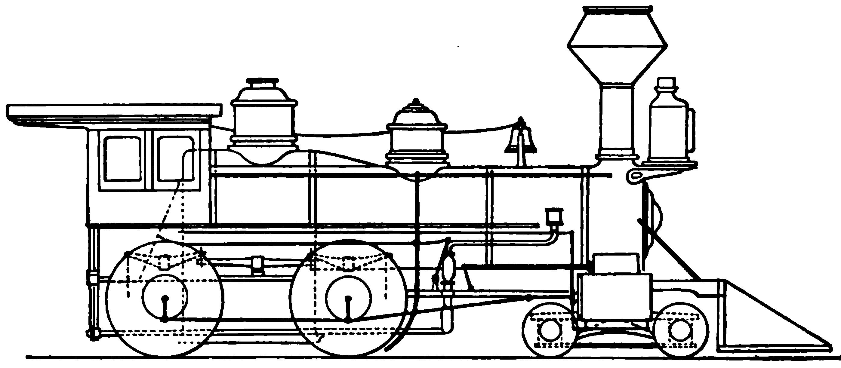 File 4 4 0 Drawing