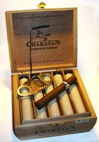 Zigarre  Wikipedia