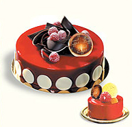 Entremets  Wikipdia