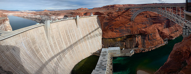 File:Glen canyon dam.jpg