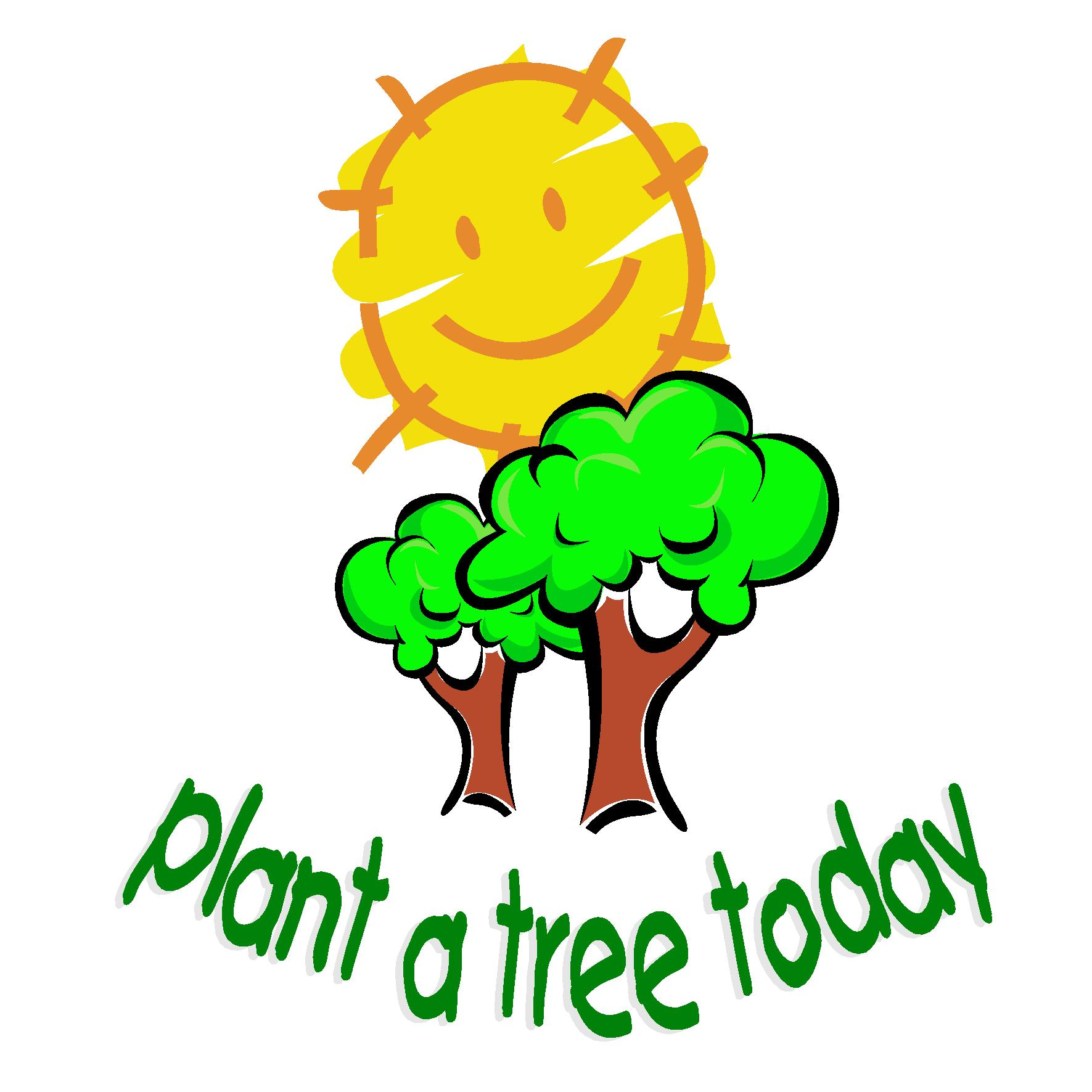 Plant A Tree Today Foundation