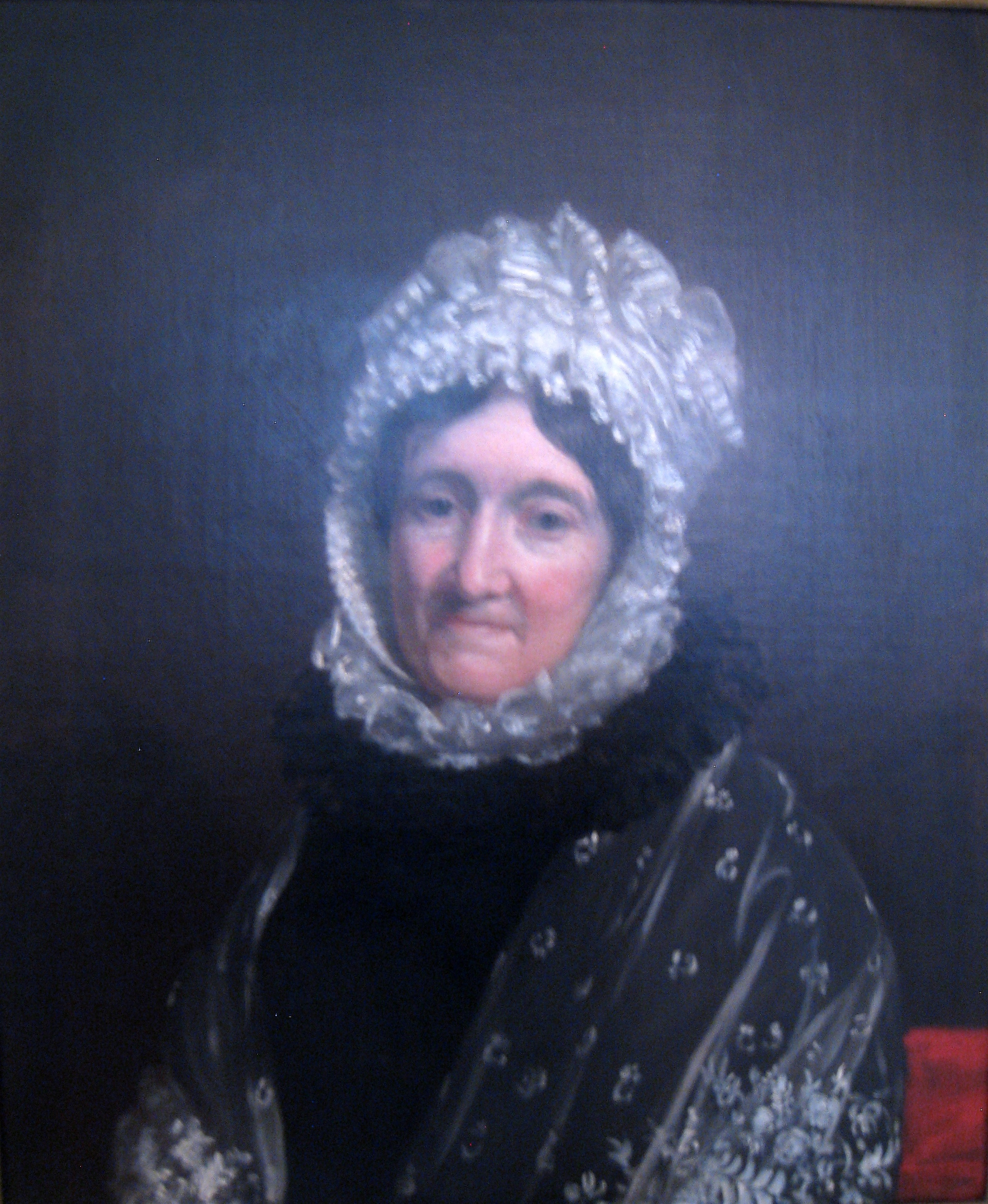 https://i0.wp.com/upload.wikimedia.org/wikipedia/commons/f/ff/Priscilla_Scollay_Melville_by_Francis_Alexander_Old_State_House_Museum%2C_Boston%2C_MA_-_IMG_6712.JPG