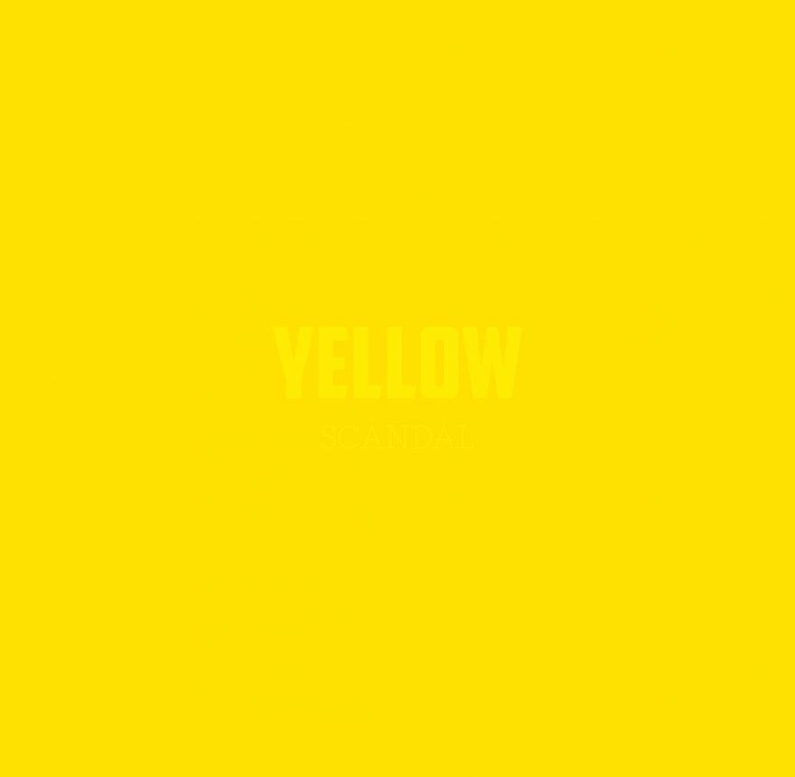 yellow scandal album wikipedia