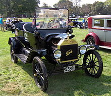 Burning Car Wallpaper Rolls Royce Veteranbil Wikipedia Den Frie Encyklop 230 Di