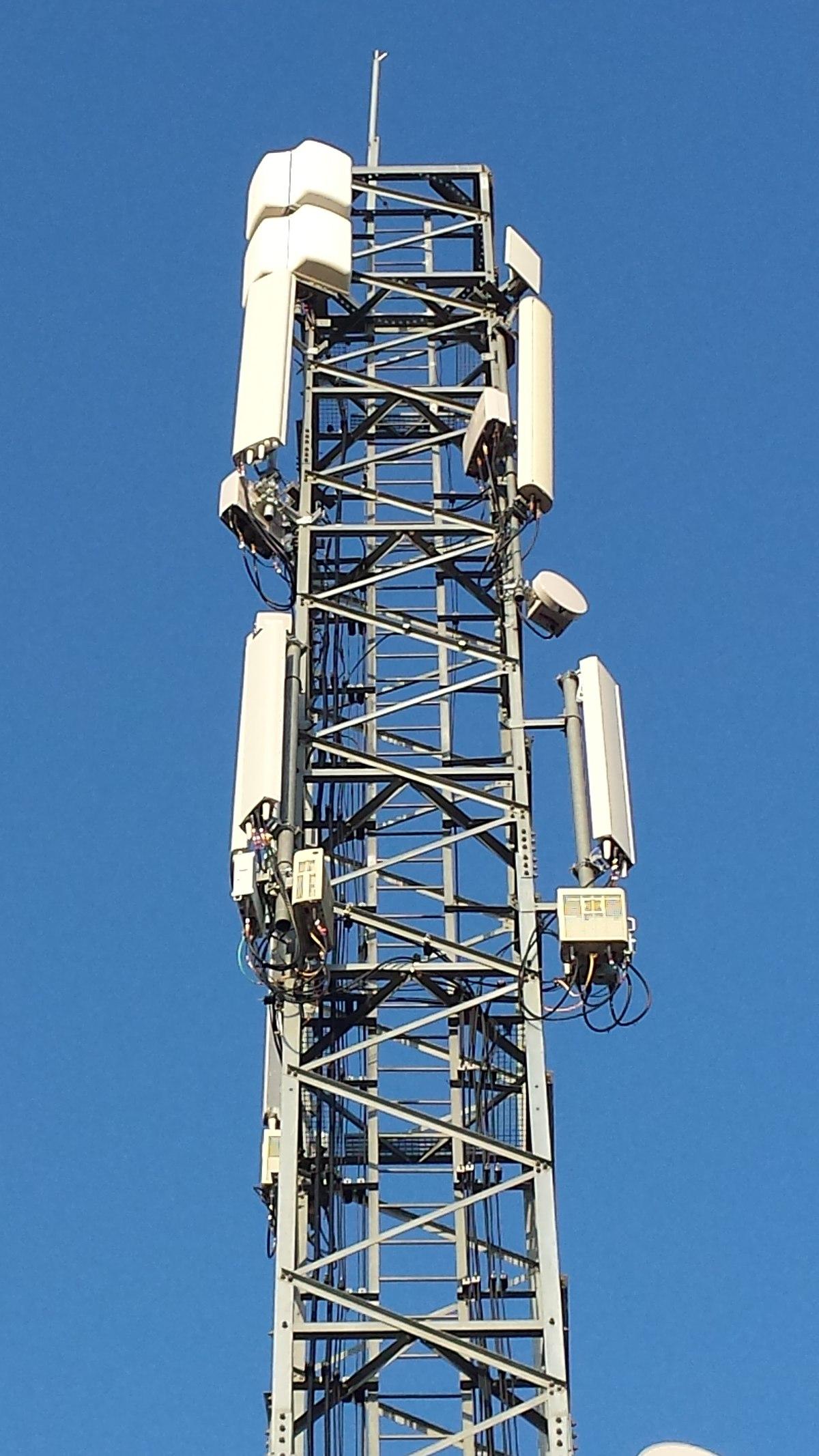 Telefon 237 A M 243 Vil 4g Wikipedia La Enciclopedia Libre