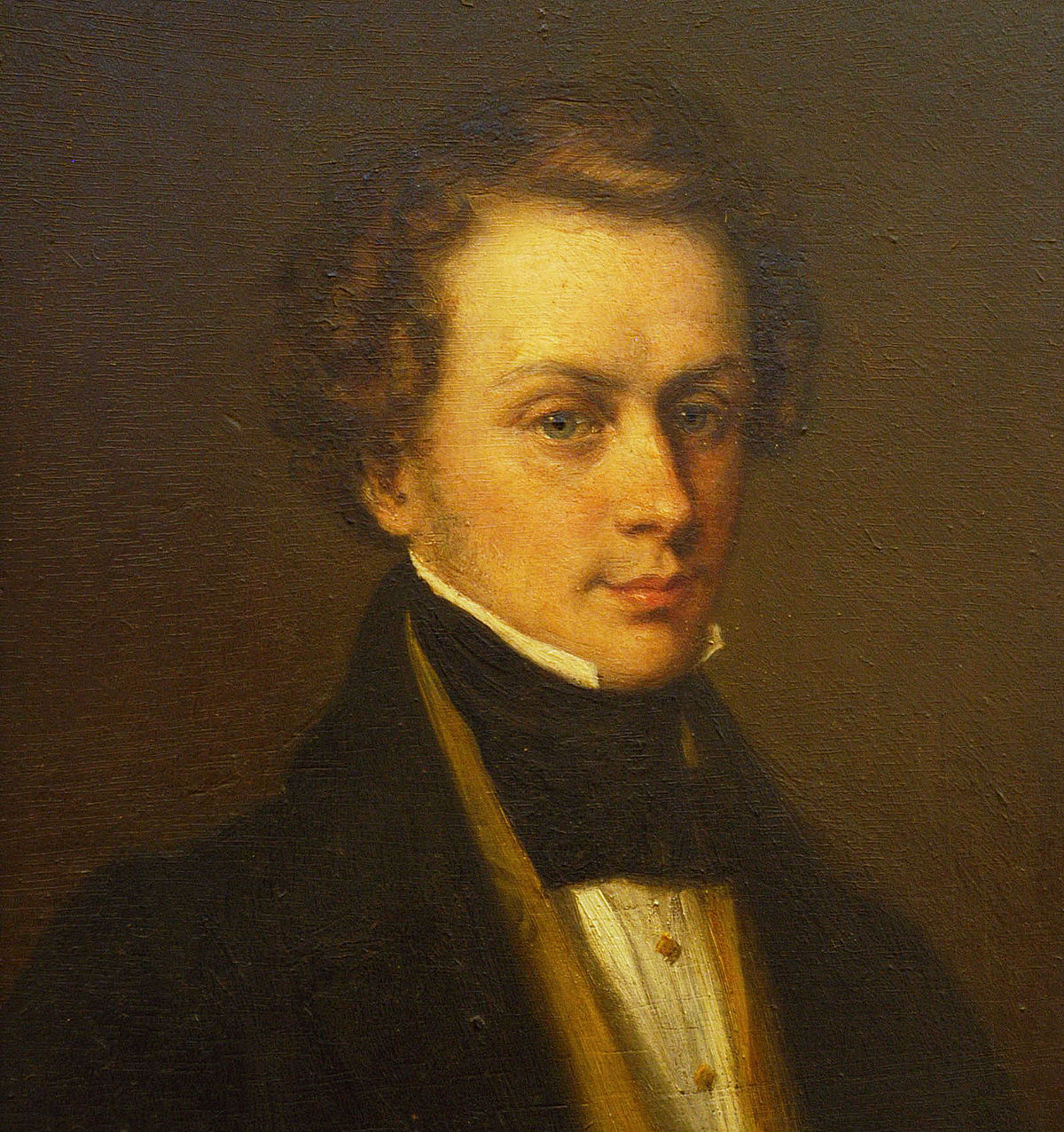 Christian Doppler Wikipdia