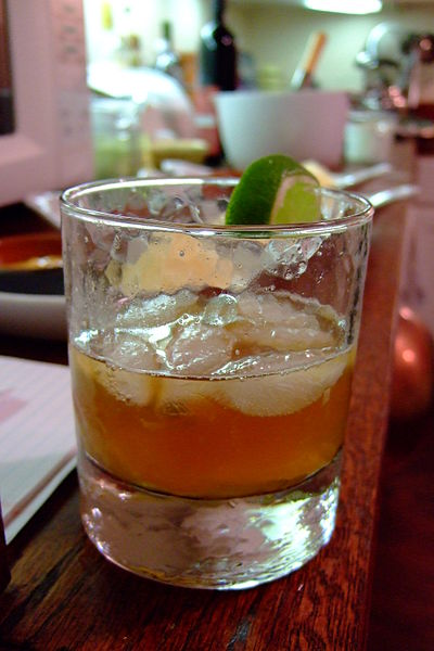 File:Dark n Stormy.jpg