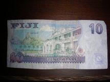 Grand Pacific Hotel Fiji - Wikipedia