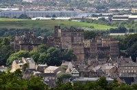 Lancaster Castle - Wikipedia