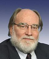 Neil Abercrombie