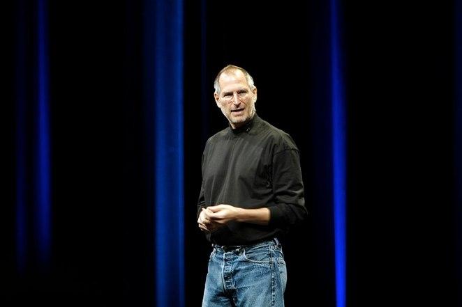 File:Steve Jobs 2007.jpg