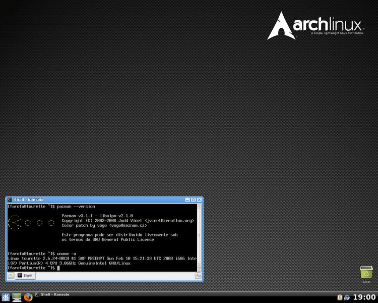 Archivo:Arch-kdemod.png
