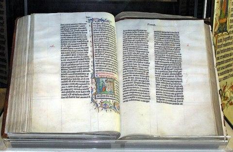 File:Bible.malmesbury.arp.jpg