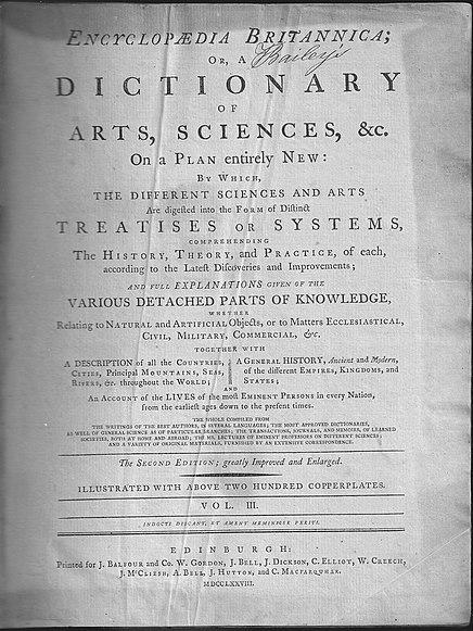 File:Britannica1778.jpg
