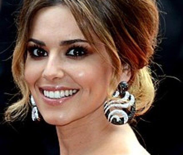 Cheryl Cole Cannes 2014 Jpg