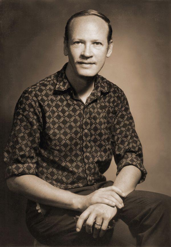 Christo Coetzee - Wikipedia