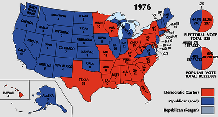 Purple State Map.Red State Vs Blue State Vs Purple America Psychohistory