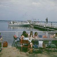 Datei:Fotothek df ld 0003087 001 Gaststtten - Restaurants ...