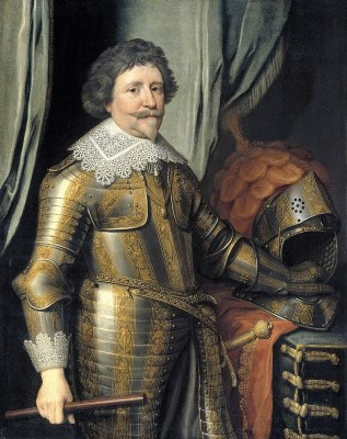 Frederik Hendrik by Michiel Jansz van Mierevelt.jpg