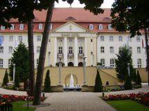 Grand Hotel Sopocie Wikipedja Wolna Encyklopedia