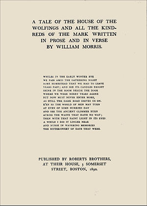 Epigraph Literature Wikipedia