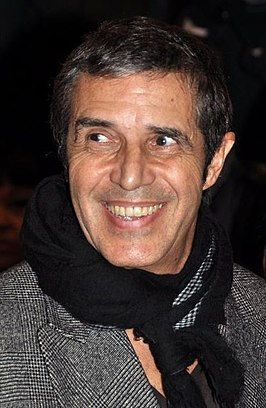 Julien Clerc - Wikipedia