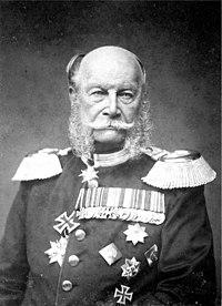 Gilen I.a Alemaniakoa