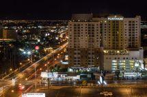 File Las Vegas Platinum Hotel - Wikipedia