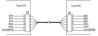 RJ12 — Wikipédia