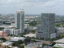 Midtown Miami Florida
