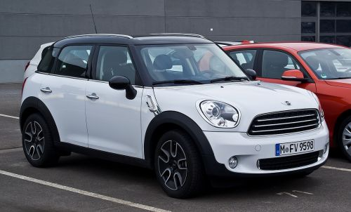 small resolution of mini countryman wikipedia 2013 mini cooper engine diagram