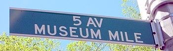 Museum Mile Sign.jpg
