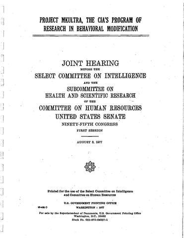 https://i0.wp.com/upload.wikimedia.org/wikipedia/commons/thumb/0/01/ProjectMKULTRA_Senate_Report.pdf/page1-371px-ProjectMKULTRA_Senate_Report.pdf.jpg