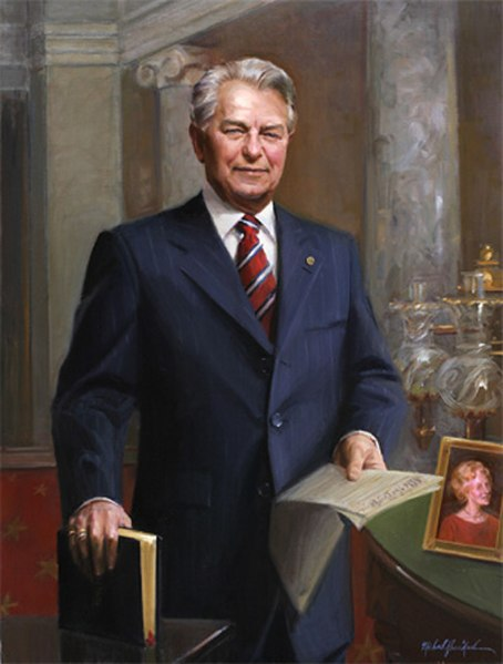 File:Robert Byrd Majority Portrait.jpg