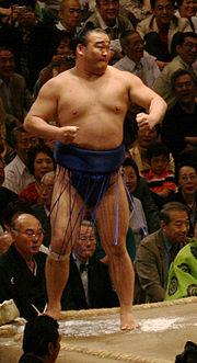 Takamisakari Seiken 2008 May.jpg