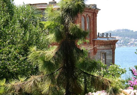 File:Trotsky House Istanbul.jpg